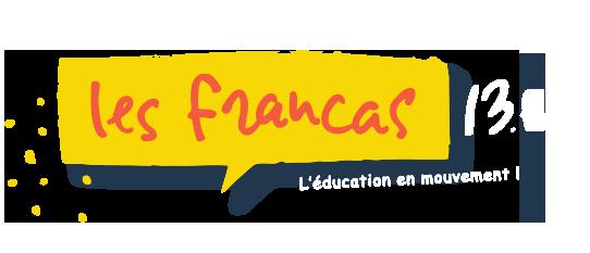 Francas 13