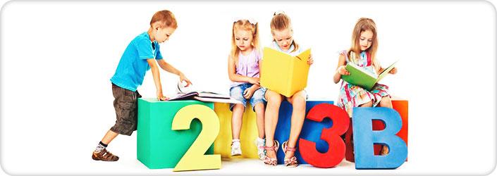 Poursuivre l'ambition éducative des Projets éducatifs territoriaux et des temps périscolaires